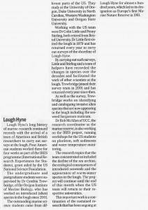 Southern Star 29 Sep 2012 Community section p 25