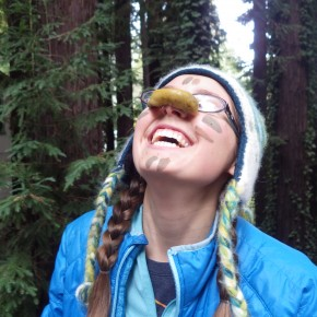 pic Christy stumbo for student profile